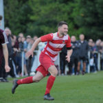herald cup chudleigh athletic v kingsteignton athletic