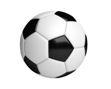 free sports websites