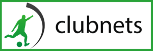 clubnets free football websites