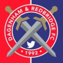 dagenham and redbridge