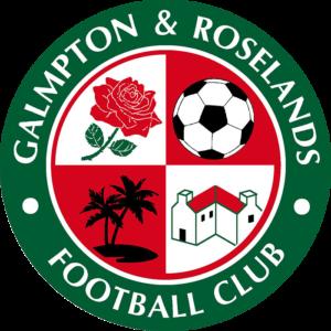 galmpton roselands fc