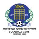 chipping sodbury