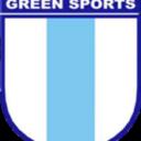 longwell green sports