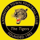 axminster town fc