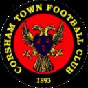 corsham town fc