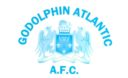 godolphin atlantic