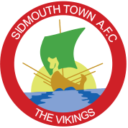 sidmouth town fc