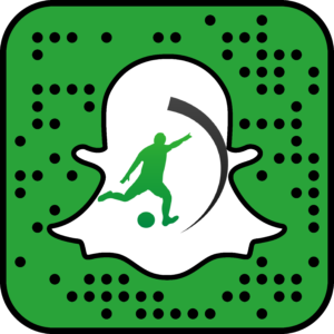 follow clubnets on snapchat
